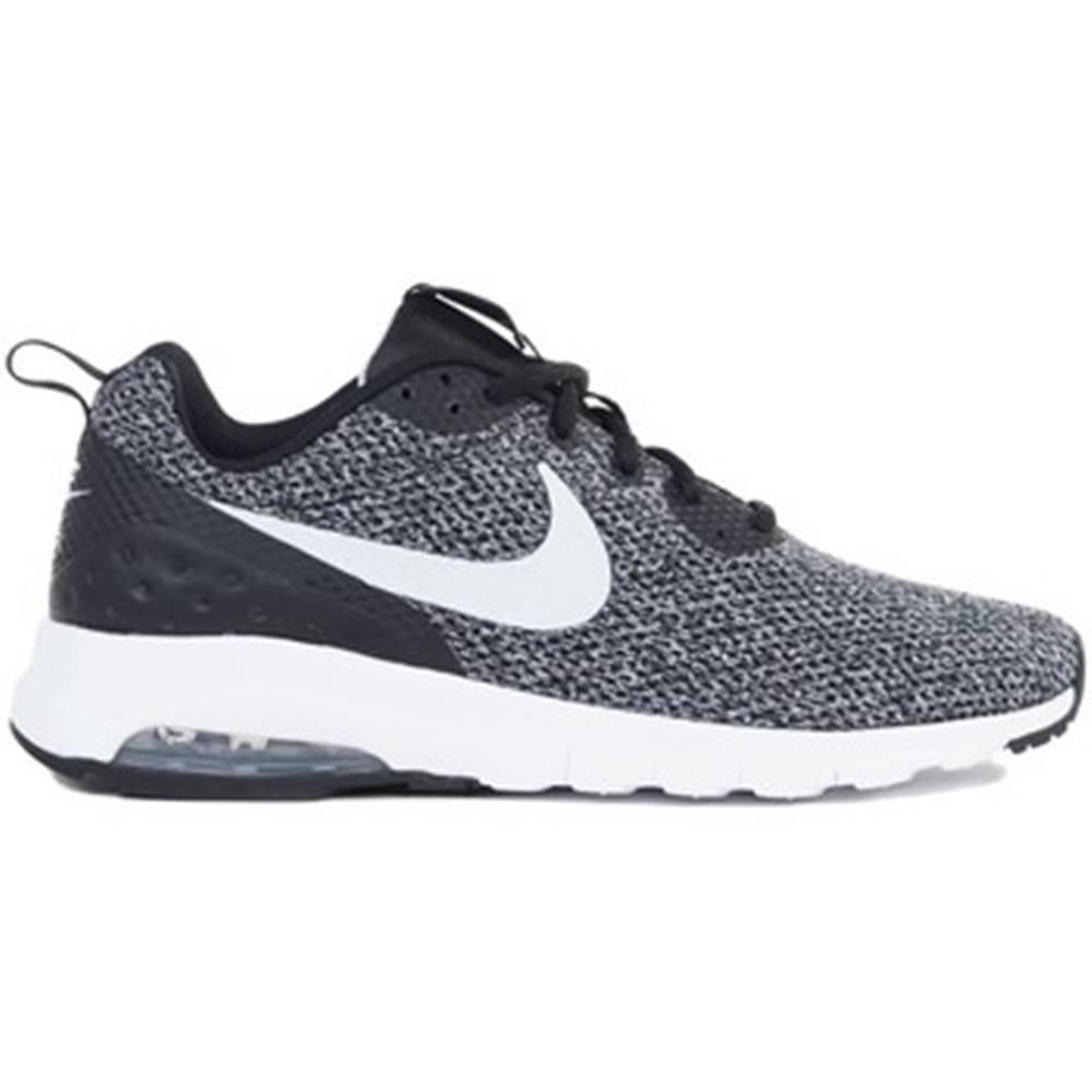 Nike Nízke tenisky Nike  Air Max Motion LW SE
