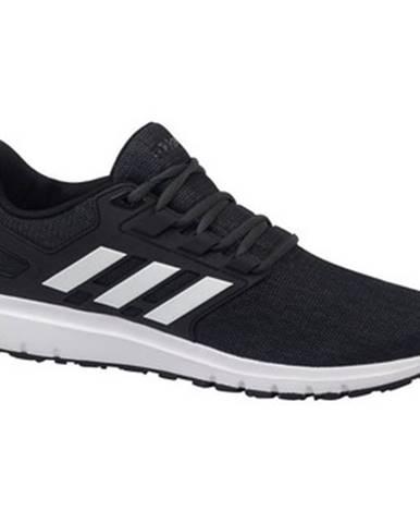 Bežecká a trailová obuv adidas  Energy Cloud 2