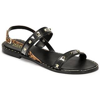 Sandále Replay  NAIROBI