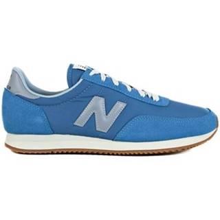 Univerzálna športová obuv New Balance  720