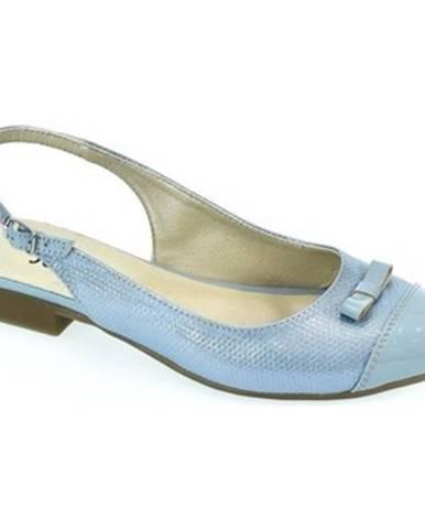 Sandále Just Mazzoni