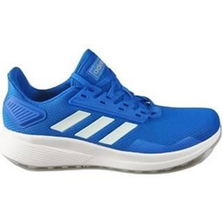 Bežecká a trailová obuv adidas  Duramo