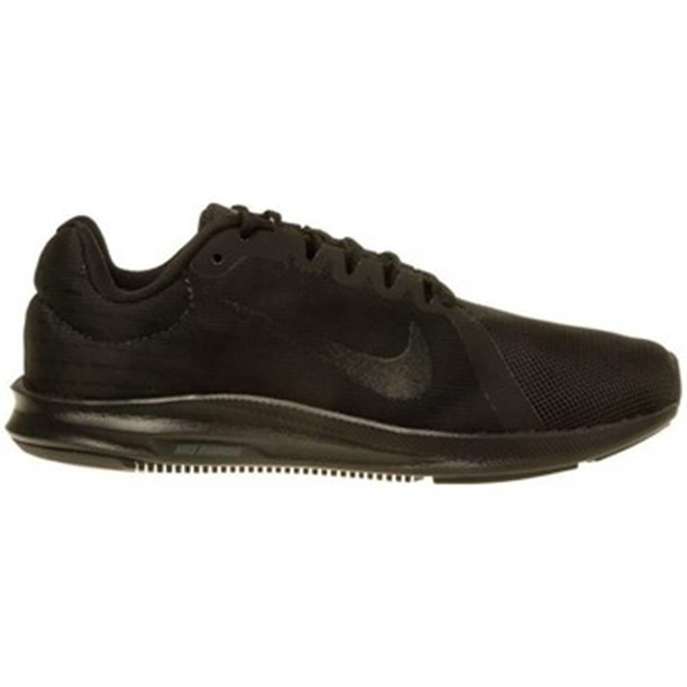 Nike Bežecká a trailová obuv Nike  Downshifter 8