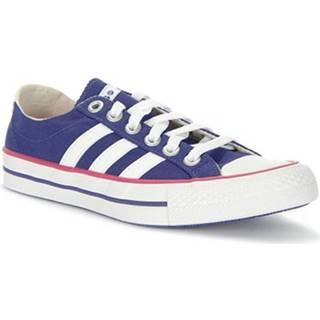 Nízke tenisky adidas  Vlneo 3 Stripes LO W