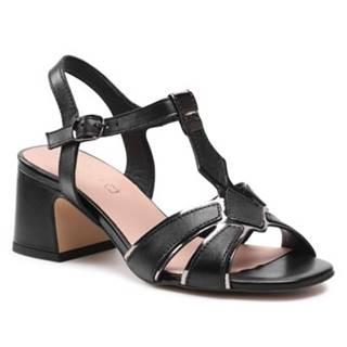 Sandále Lasocki 2051K-08