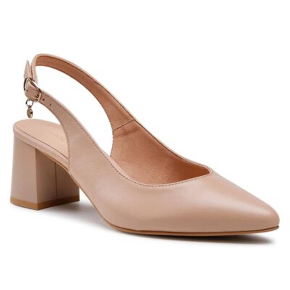Lasocki Sandále Lasocki 71296-01