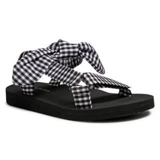 Sandále Jenny Fairy WS070901-01
