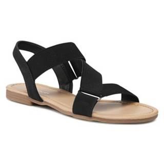 Sandále Jenny Fairy WS2291-12
