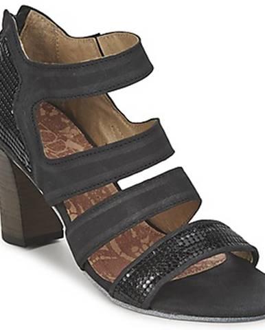 Sandále Dkode