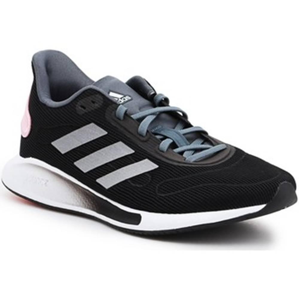 adidas Bežecká a trailová obuv adidas  Adidas Galaxar Run FW1185