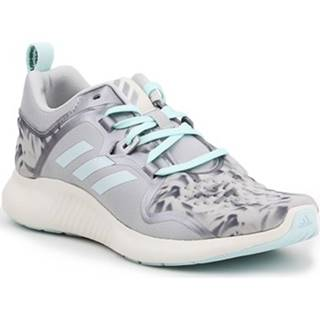 Bežecká a trailová obuv adidas  Adidas Edgebounce BC1049