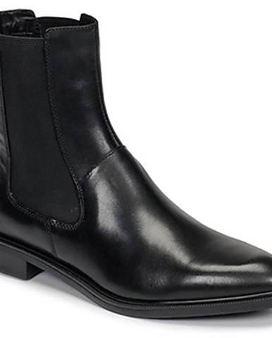 Polokozačky Vagabond Shoemakers