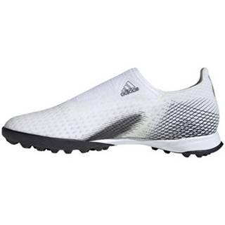 Futbalové kopačky adidas  X GHOSTED3 LL TF