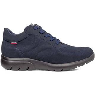 Sandále CallagHan  14006