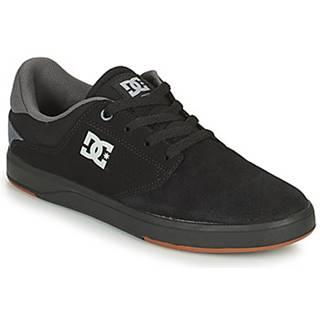 Skate obuv DC Shoes  PLAZA TC