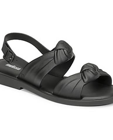 Sandále Melissa