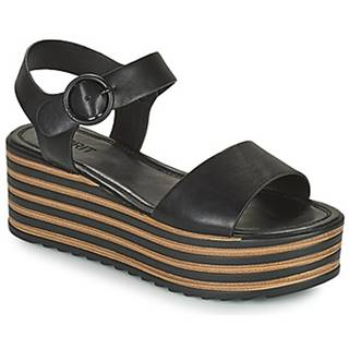 Sandále Esprit  RONJA