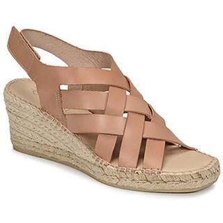 Sandále Fericelli  ODALUMY