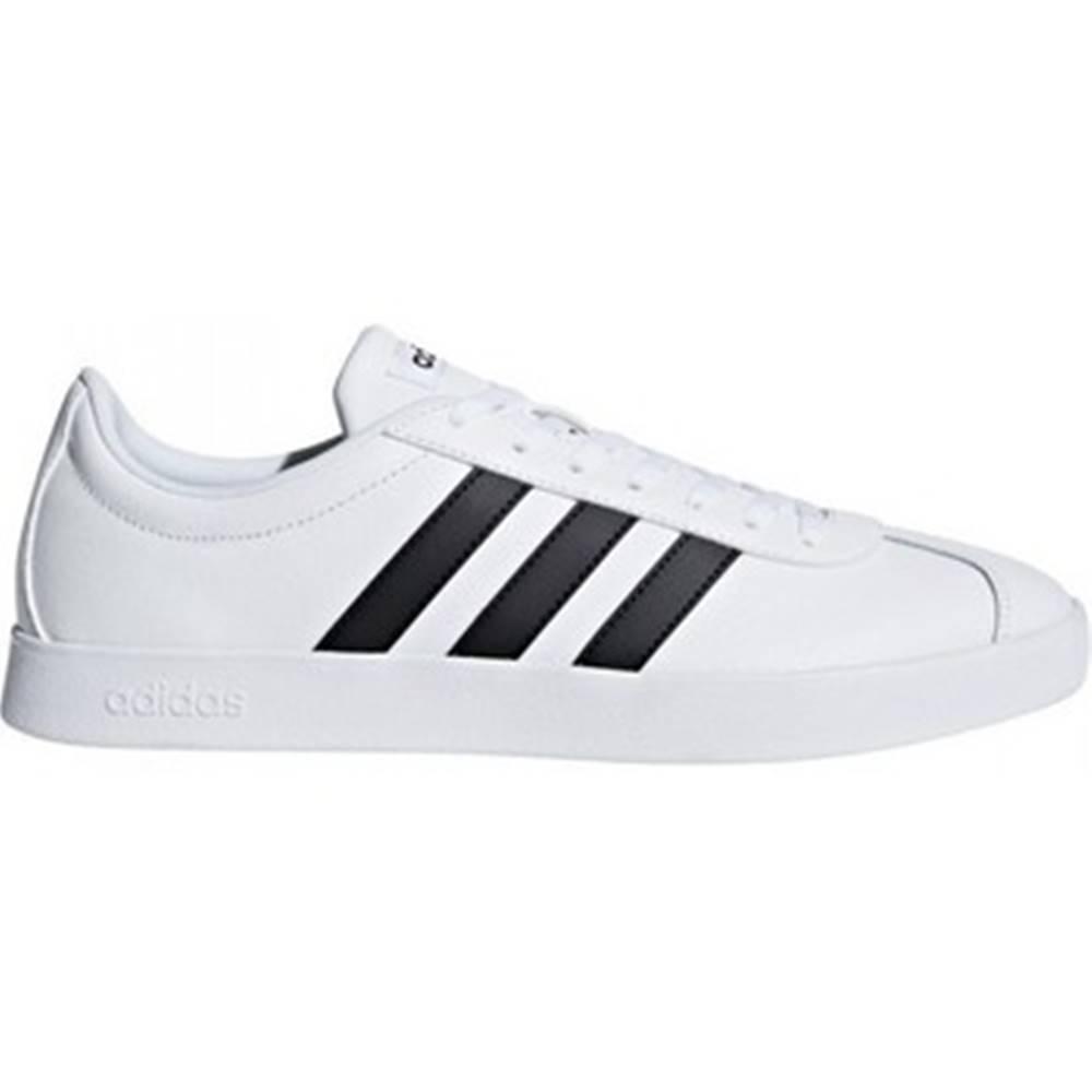 adidas Nízke tenisky adidas  VL Court 2.0 DA9868