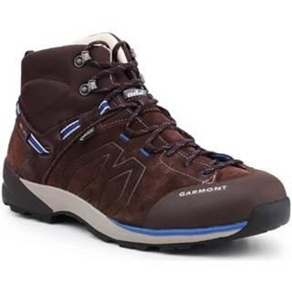 Turistická obuv Garmont  Santiago GTX 481240-217