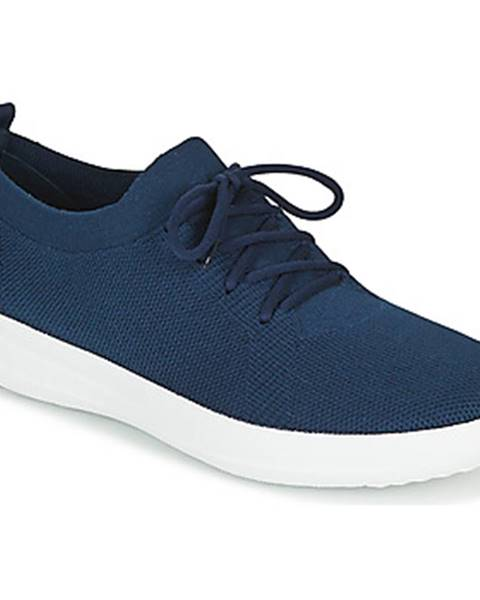 Modré tenisky FitFlop