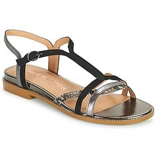 Sandále Karston  SOBIO