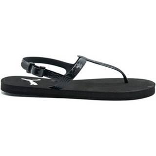 Sandále Puma  Cozy