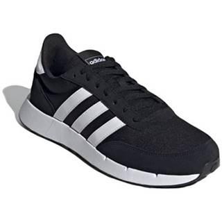 Nízke tenisky adidas  Run 60S 2.0