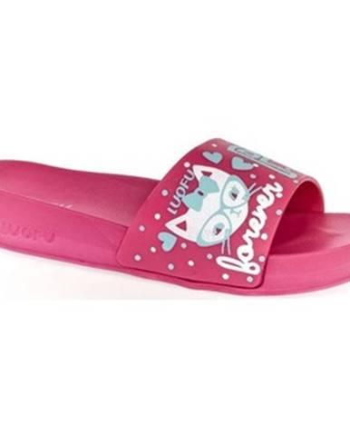 Topánky Wink