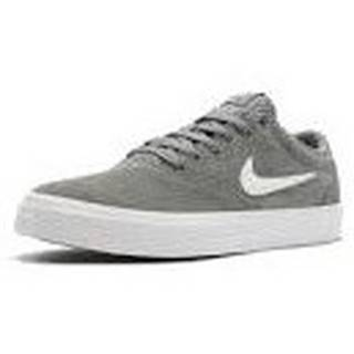Skate obuv Nike  SB Charge Suede