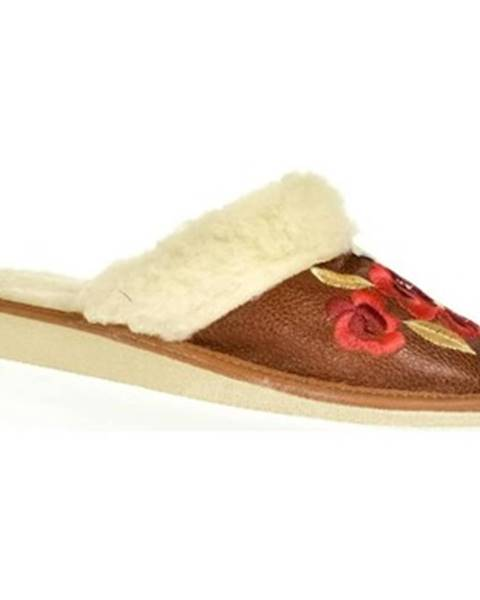 papuče M.dogana