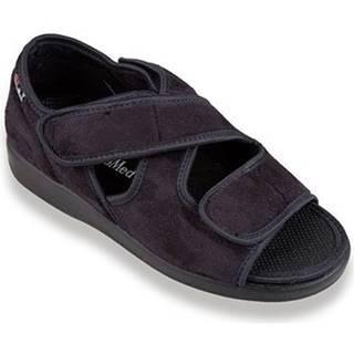 Papuče Mjartan  Pánske sandále  MATEJ 2