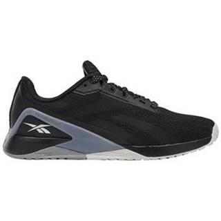 Nízke tenisky Reebok Sport  Nano X1