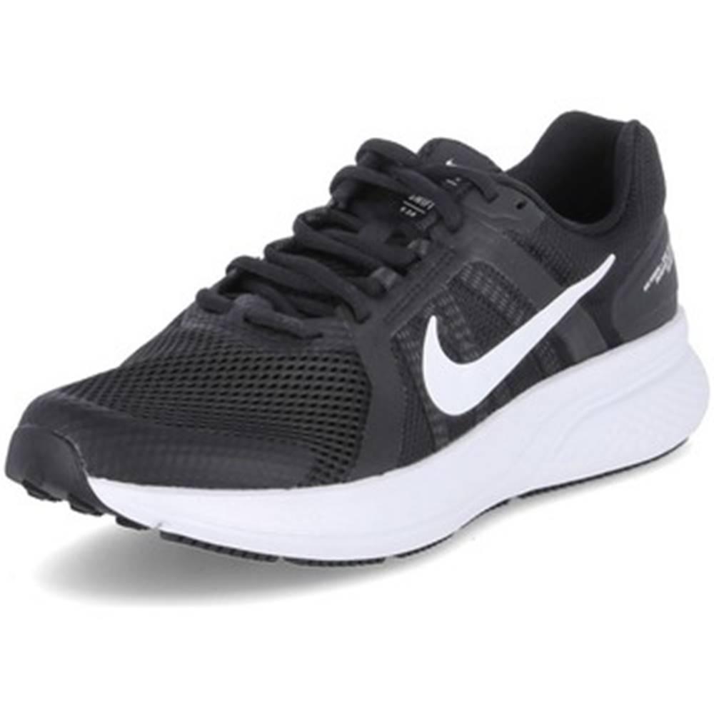 Nike Bežecká a trailová obuv Nike  Run Swift