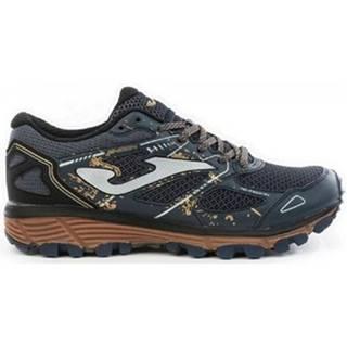 Bežecká a trailová obuv Joma  Trail Running TK.SHOS