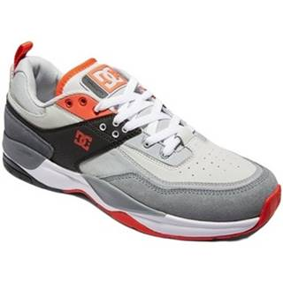 Módne tenisky DC Shoes  Tribeka SE