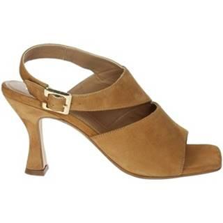 Sandále Paola Ferri  D7437