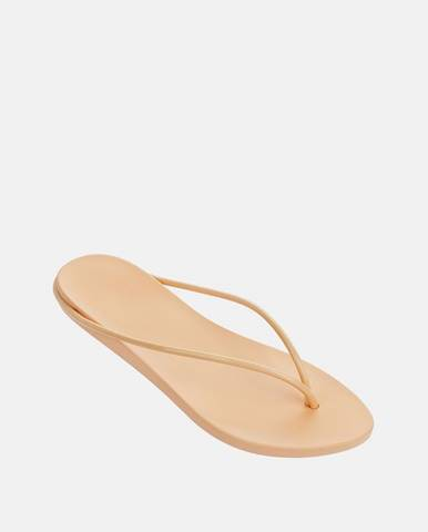 Marhuľové papuče Ipanema