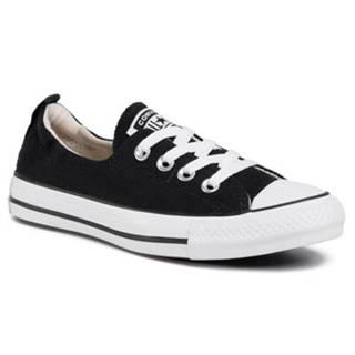 Športové Converse 537081C