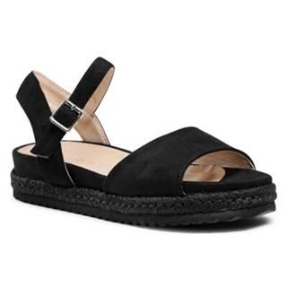 Sandále Jenny Fairy WS16187-01