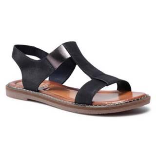 Sandále Lasocki WI23-LALITA-03