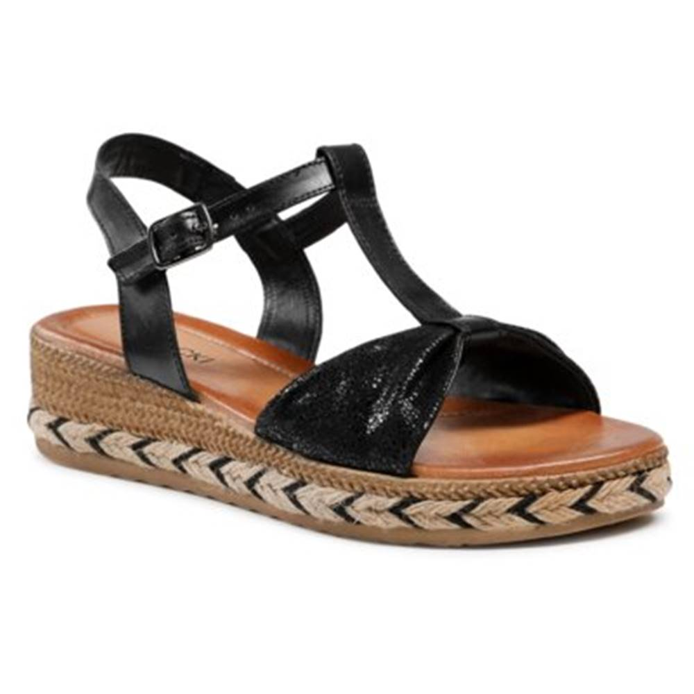 Lasocki Sandále Lasocki WI23-2276-02