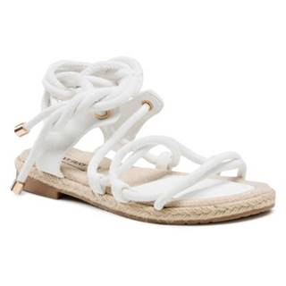 Sandále Jenny Fairy WS2883-04