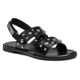 Sandále Jenny Fairy WS5518-05 Imitácia kože/-Imitácia kože