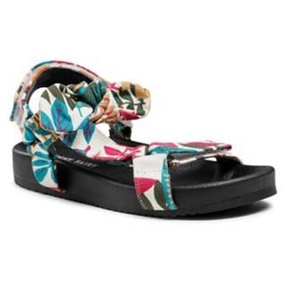 Sandále Jenny Fairy WS5522-03