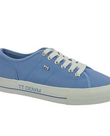 Tenisky Tom Tailor