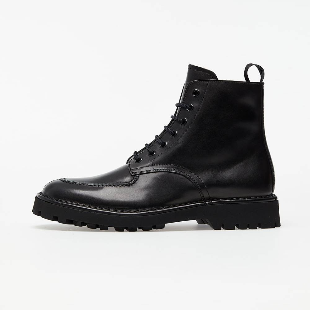 Kenzo KENZO Boot Black