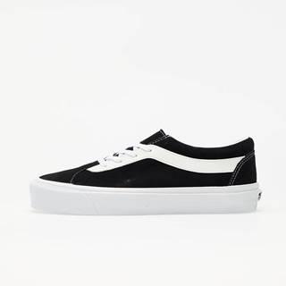 Vans Bold Ni (Staple) Black/ True White