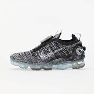 Nike W Air Vapormax 2020 Fk Black/ White