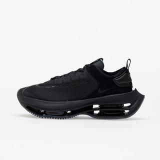 Nike W Zoom Double Stacked Black/ Black